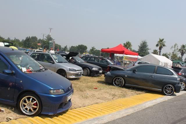 Braga Tuning Motorshow - 7 e 8 de Agosto de 2010 - Página 2 IMG_6014
