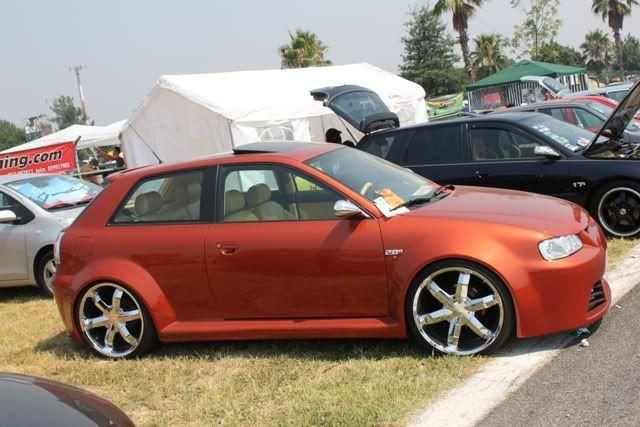 Braga Tuning Motorshow - 7 e 8 de Agosto de 2010 - Página 2 IMG_6017