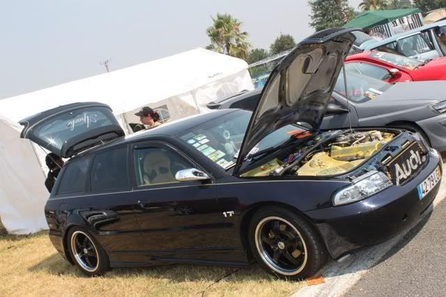Braga Tuning Motorshow - 7 e 8 de Agosto de 2010 - Página 2 IMG_6018