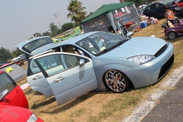 Braga Tuning Motorshow - 7 e 8 de Agosto de 2010 - Página 2 IMG_6023