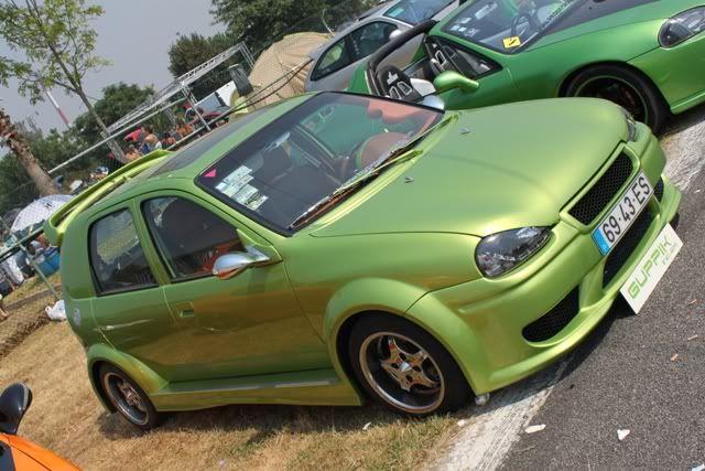 Braga Tuning Motorshow - 7 e 8 de Agosto de 2010 - Página 2 IMG_6028