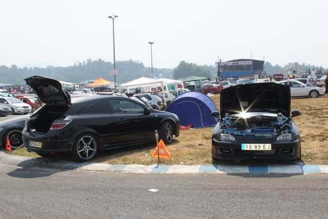 Braga Tuning Motorshow - 7 e 8 de Agosto de 2010 - Página 2 IMG_6032
