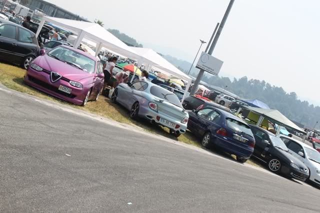 Braga Tuning Motorshow - 7 e 8 de Agosto de 2010 - Página 2 IMG_6037