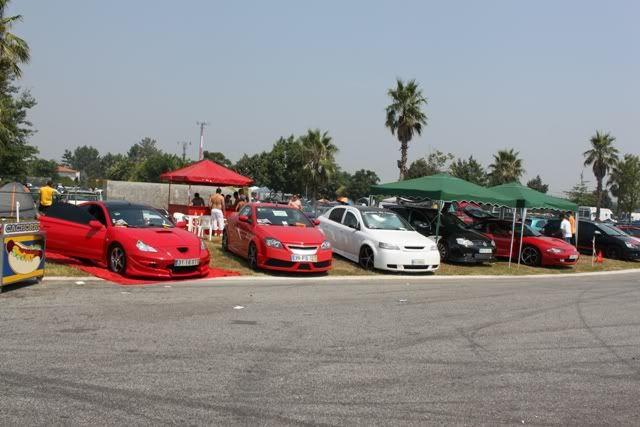 Braga Tuning Motorshow - 7 e 8 de Agosto de 2010 - Página 2 IMG_6038