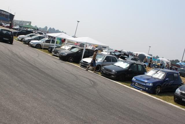 Braga Tuning Motorshow - 7 e 8 de Agosto de 2010 - Página 2 IMG_6041