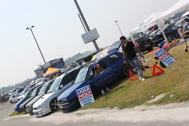 Braga Tuning Motorshow - 7 e 8 de Agosto de 2010 - Página 2 IMG_6042