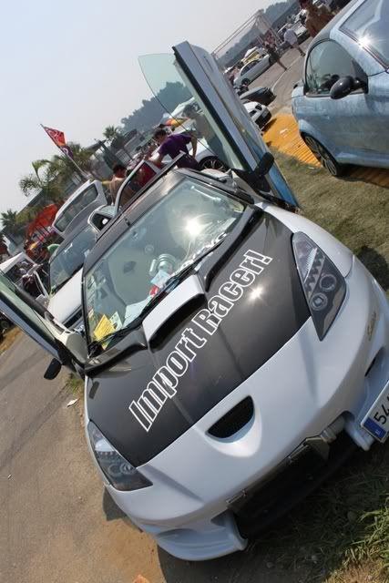 Braga Tuning Motorshow - 7 e 8 de Agosto de 2010 - Página 2 IMG_6062