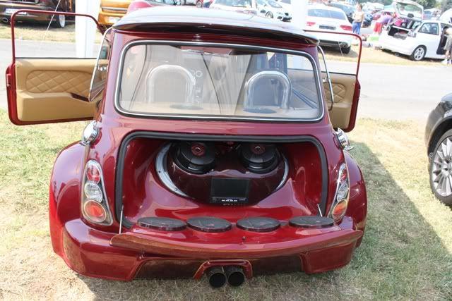 Braga Tuning Motorshow - 7 e 8 de Agosto de 2010 - Página 2 IMG_6075