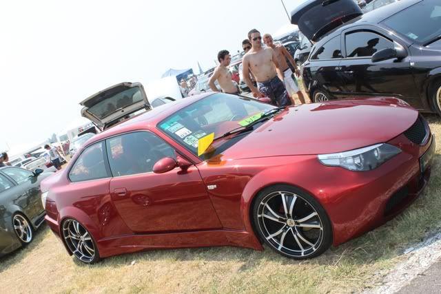 Braga Tuning Motorshow - 7 e 8 de Agosto de 2010 - Página 2 IMG_6108
