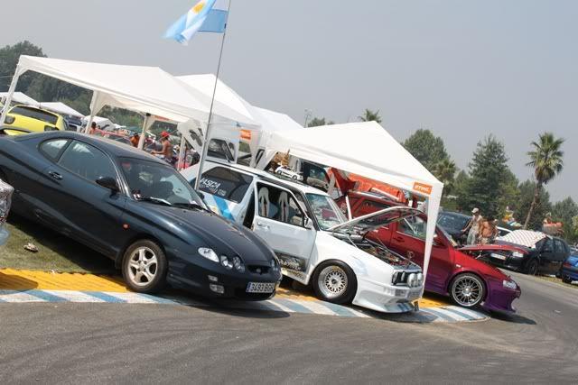 Braga Tuning Motorshow - 7 e 8 de Agosto de 2010 - Página 2 IMG_6110