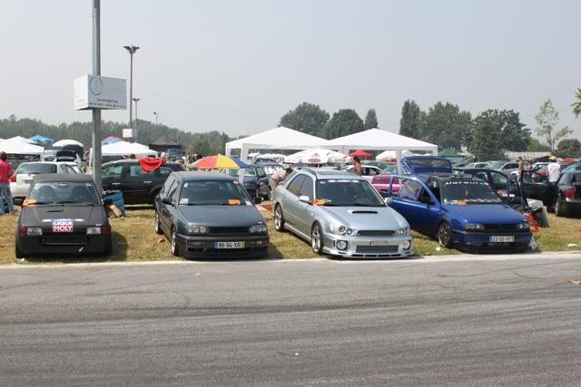 Braga Tuning Motorshow - 7 e 8 de Agosto de 2010 - Página 2 IMG_6117
