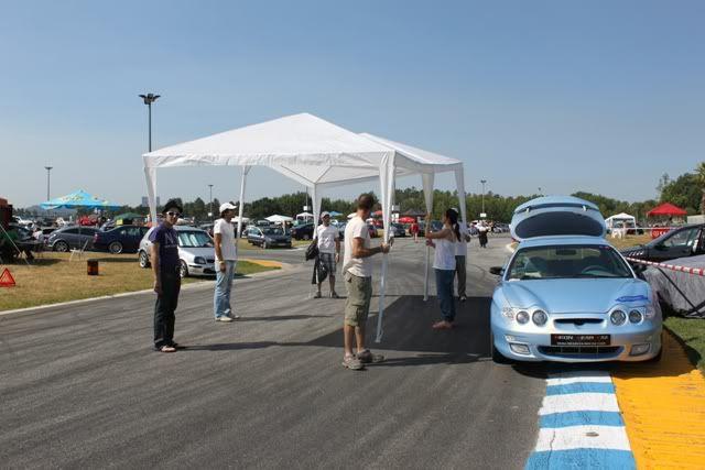 Braga Tuning Motorshow - 7 e 8 de Agosto de 2010 - Página 2 IMG_5665