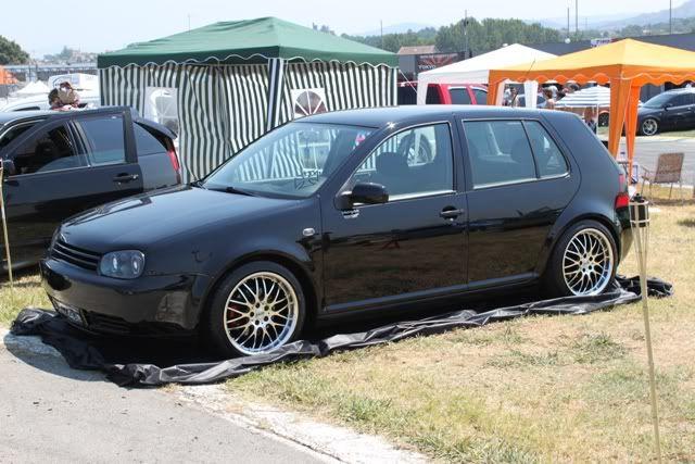 Braga Tuning Motorshow - 7 e 8 de Agosto de 2010 - Página 2 IMG_5688