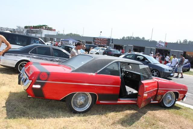 Braga Tuning Motorshow - 7 e 8 de Agosto de 2010 - Página 2 IMG_5707