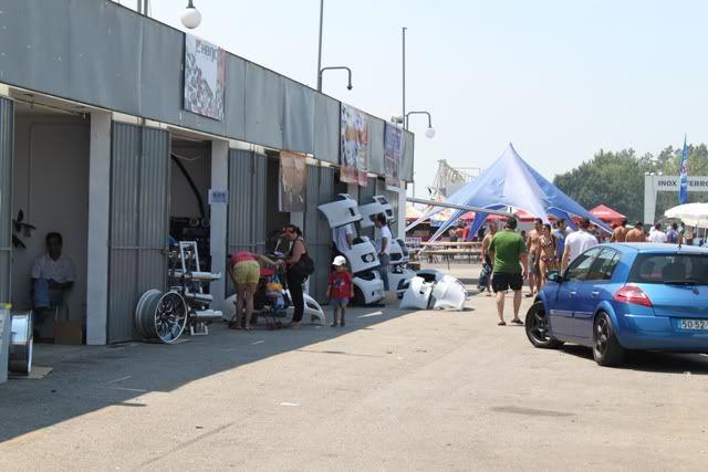 Braga Tuning Motorshow - 7 e 8 de Agosto de 2010 - Página 2 IMG_5713