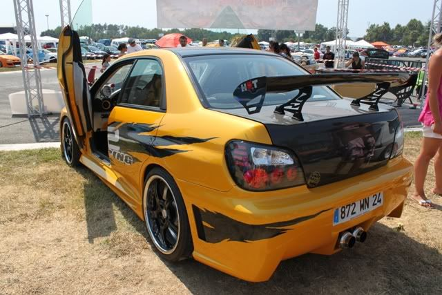 Braga Tuning Motorshow - 7 e 8 de Agosto de 2010 - Página 2 IMG_5719
