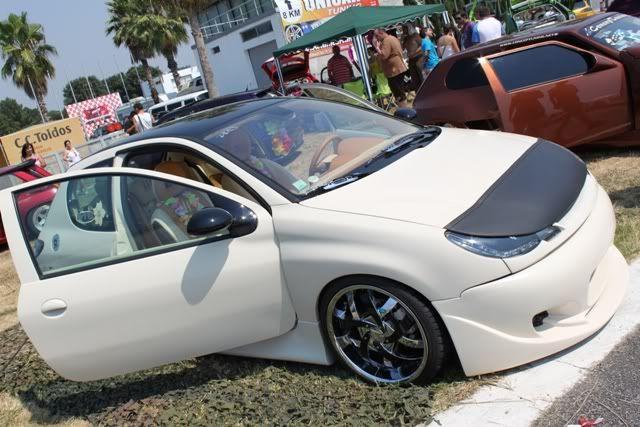 Braga Tuning Motorshow - 7 e 8 de Agosto de 2010 - Página 2 IMG_5729