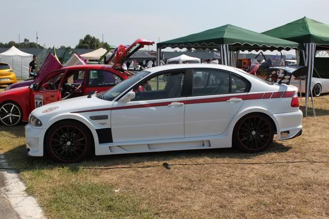 Braga Tuning Motorshow - 7 e 8 de Agosto de 2010 - Página 2 IMG_5741
