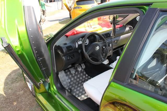 Braga Tuning Motorshow - 7 e 8 de Agosto de 2010 - Página 2 IMG_5747