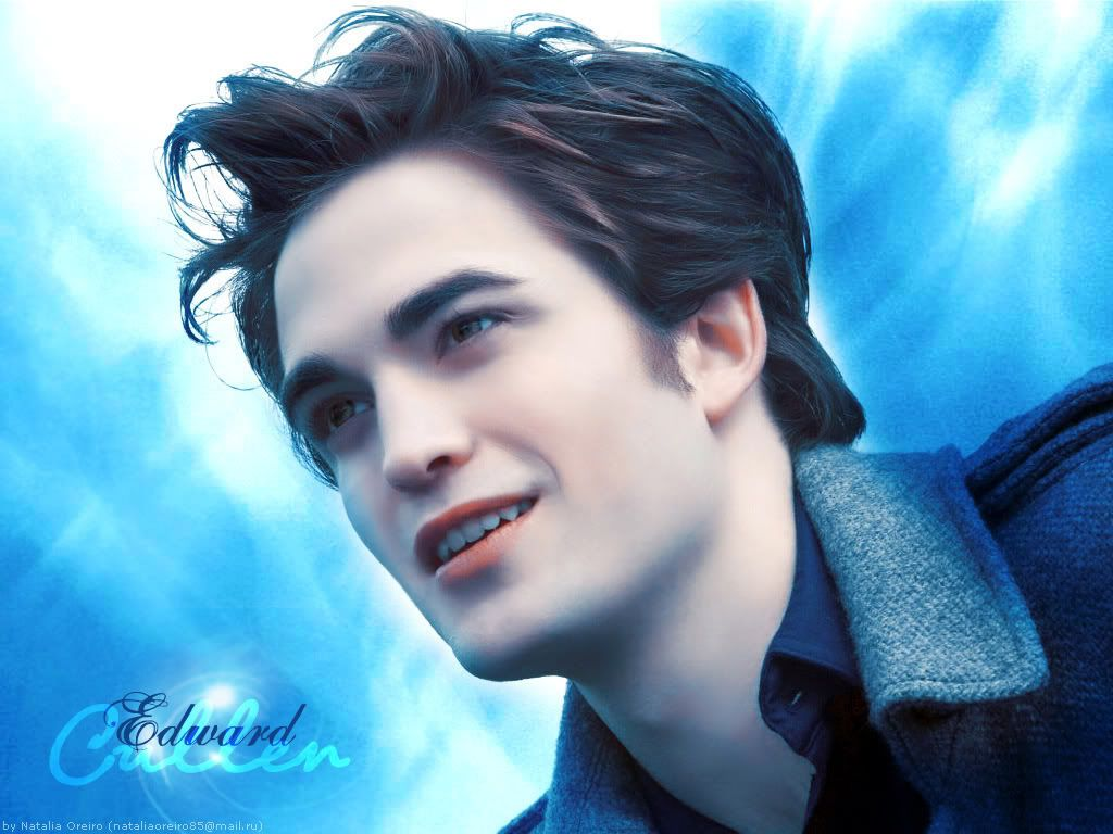 Eclipse Movie - WHAT DID YOU THINK? :) Edward-Cullen-twilight-series-36-1