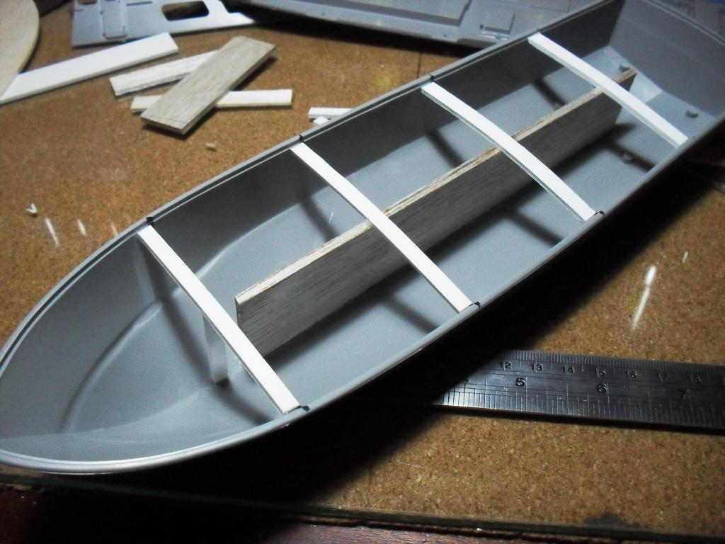 Swift Boat 1/48 revell μετασκευή Swift_boat_002_zpsca85bf4a