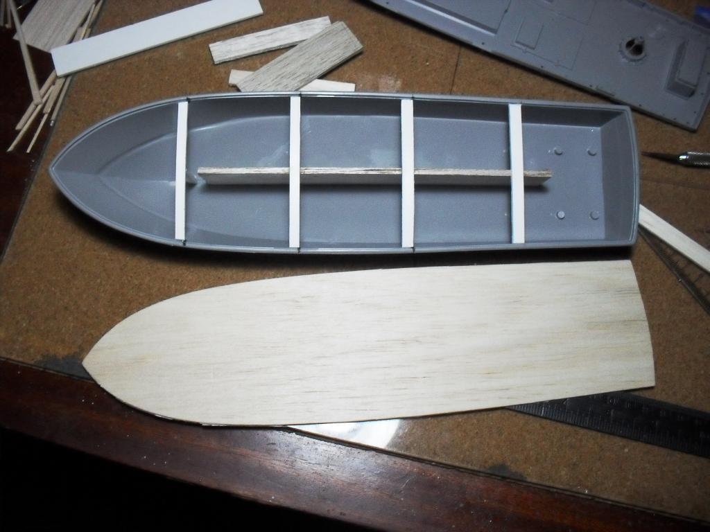 Swift Boat 1/48 revell μετασκευή Swift_boat_003_zps77386d6f