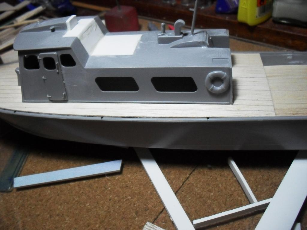 Swift Boat 1/48 revell μετασκευή Swift_boat_010_zps54a31b01