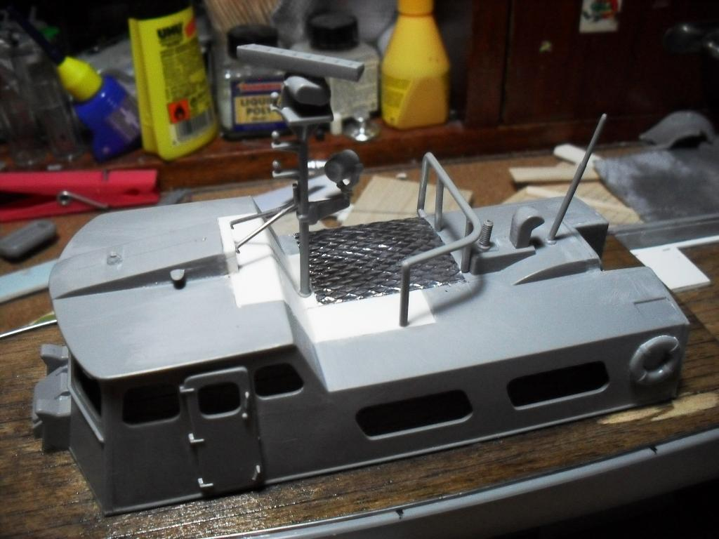 Swift Boat 1/48 revell μετασκευή Swift_boat_011_zpsc15fd08c