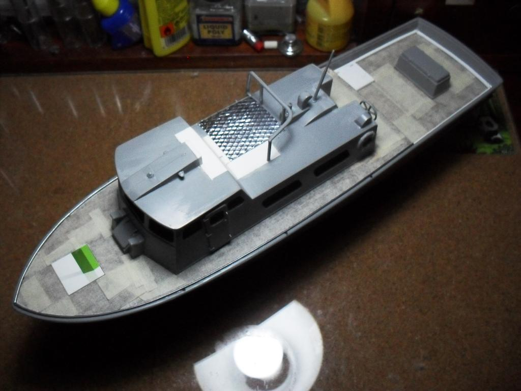 Swift Boat 1/48 revell μετασκευή Swift_boat_015_zpsde7f6330