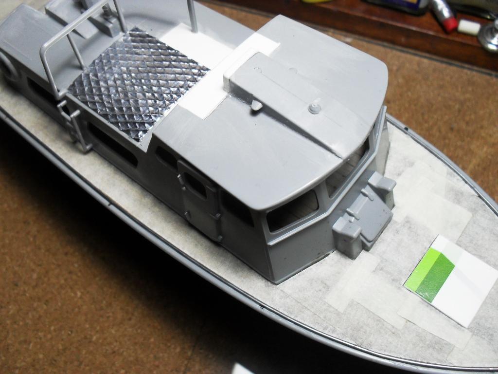 Swift Boat 1/48 revell μετασκευή Swift_boat_020_zps95d8d096