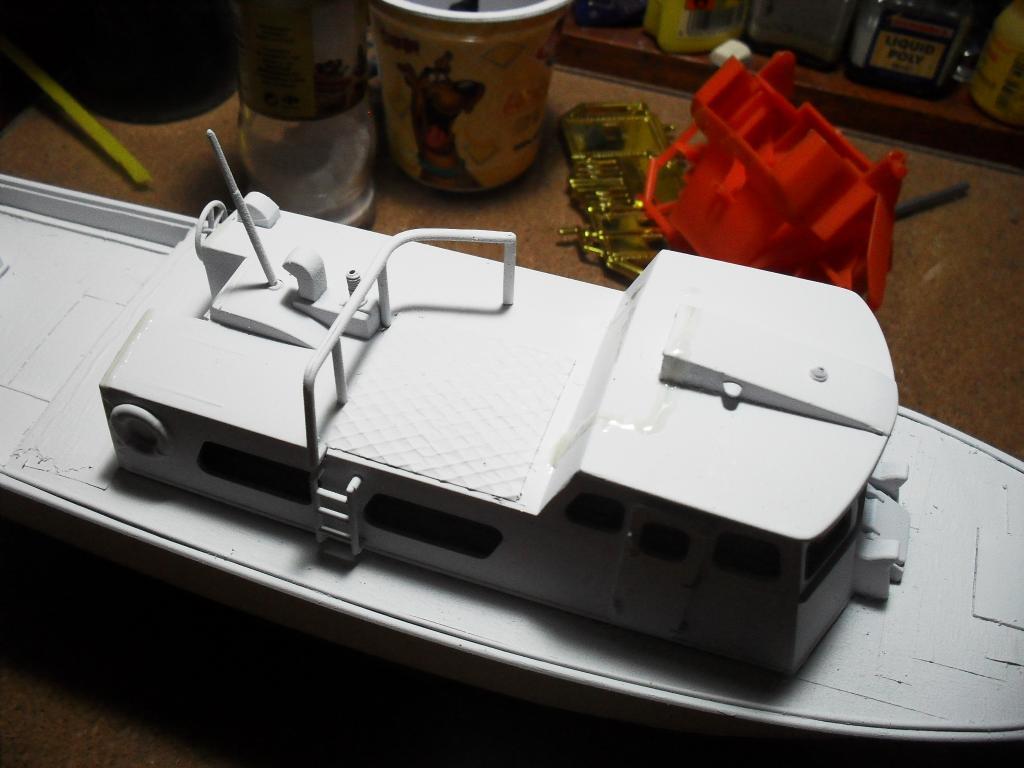 Swift Boat 1/48 revell μετασκευή Swift_boat_022_zps7ddf67f0
