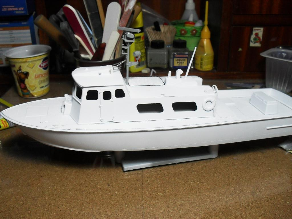 Swift Boat 1/48 revell μετασκευή Swift_boat_023_zpsbb61957d