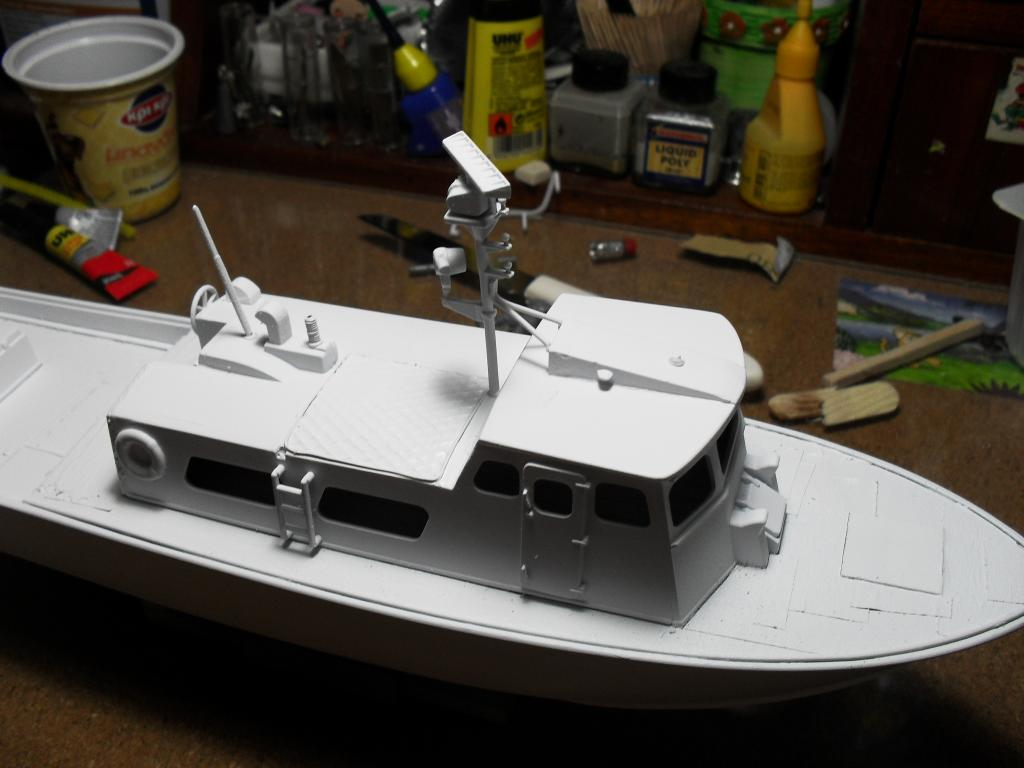 Swift Boat 1/48 revell μετασκευή Swift_boat_027_zps252e4028