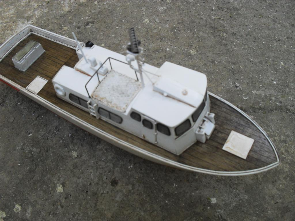 Swift Boat 1/48 revell μετασκευή Swift_boat_035_zps12eeafa2
