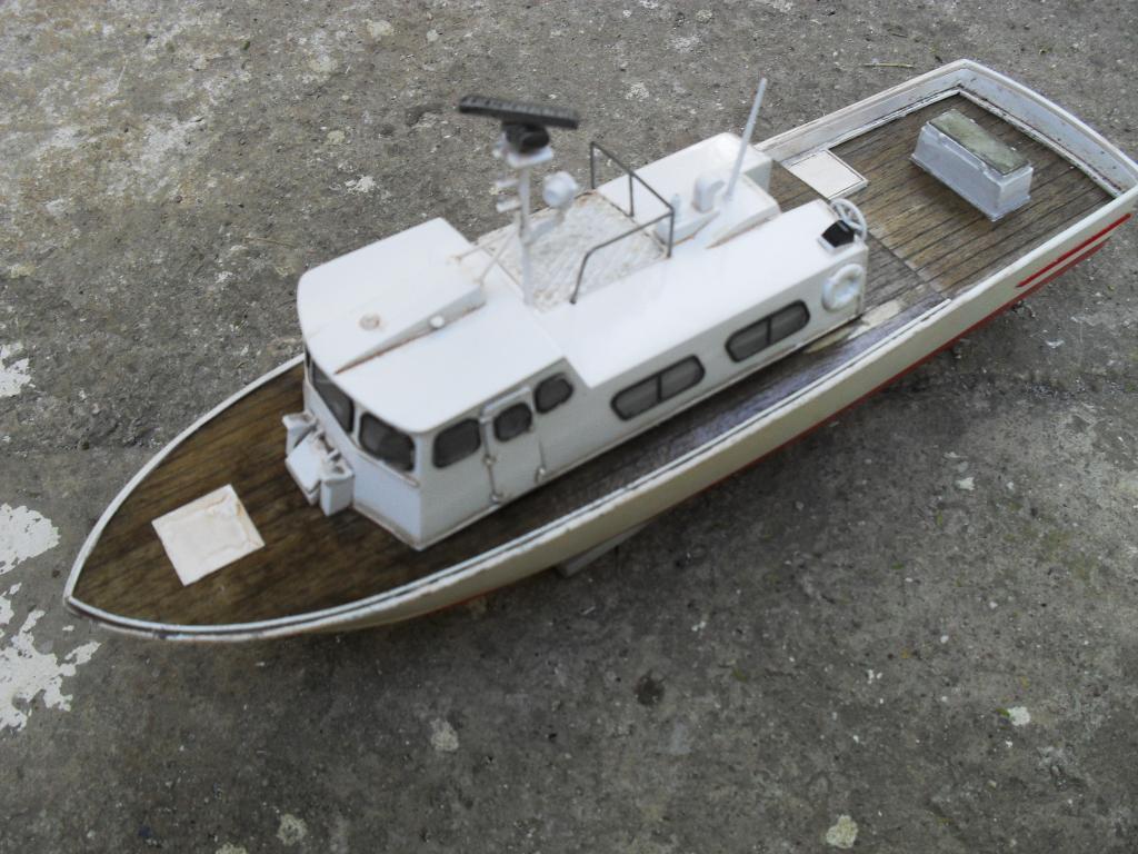 Swift Boat 1/48 revell μετασκευή Swift_boat_036_zpsb070abe9