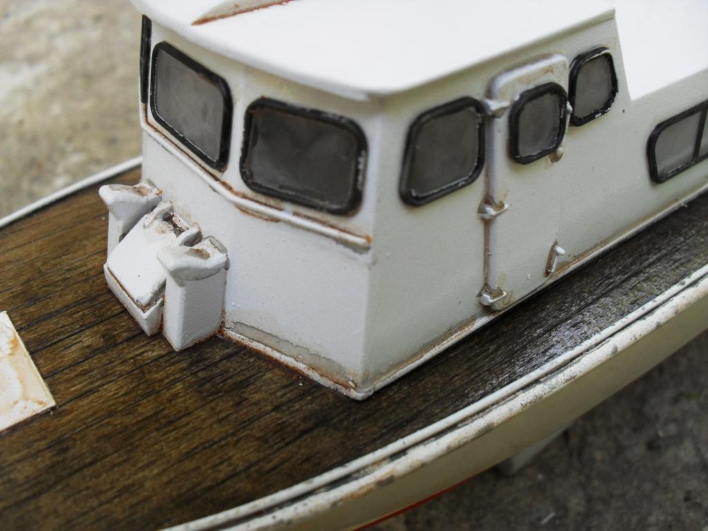 Swift Boat 1/48 revell μετασκευή Swift_boat_037_zpsc56c8c58