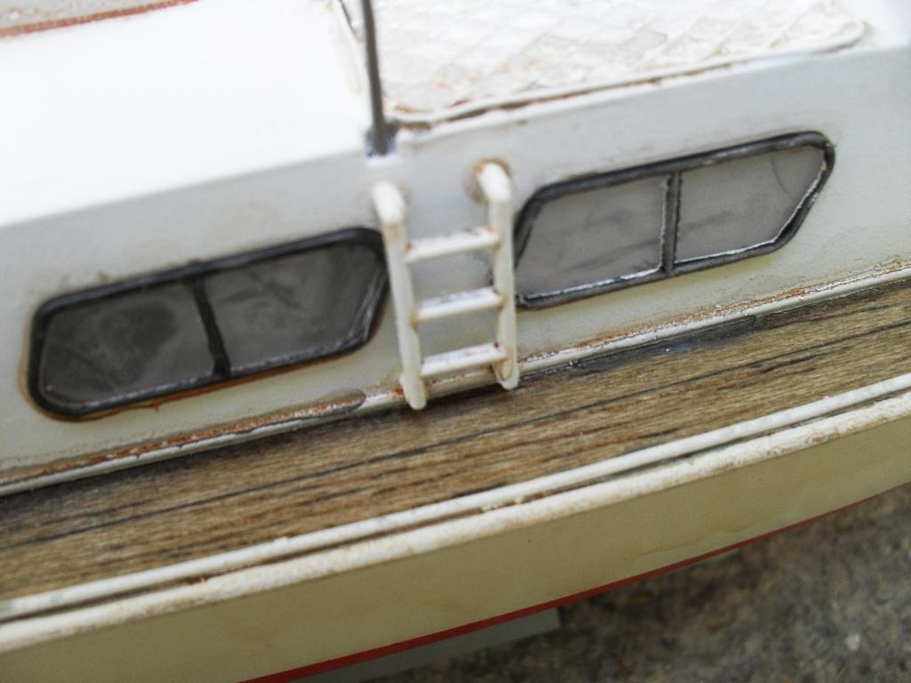 Swift Boat 1/48 revell μετασκευή Swift_boat_040_zpsda838e0c