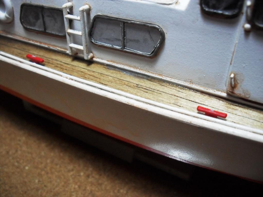Swift Boat 1/48 revell μετασκευή Swift_boat_054_zps55f7dc59