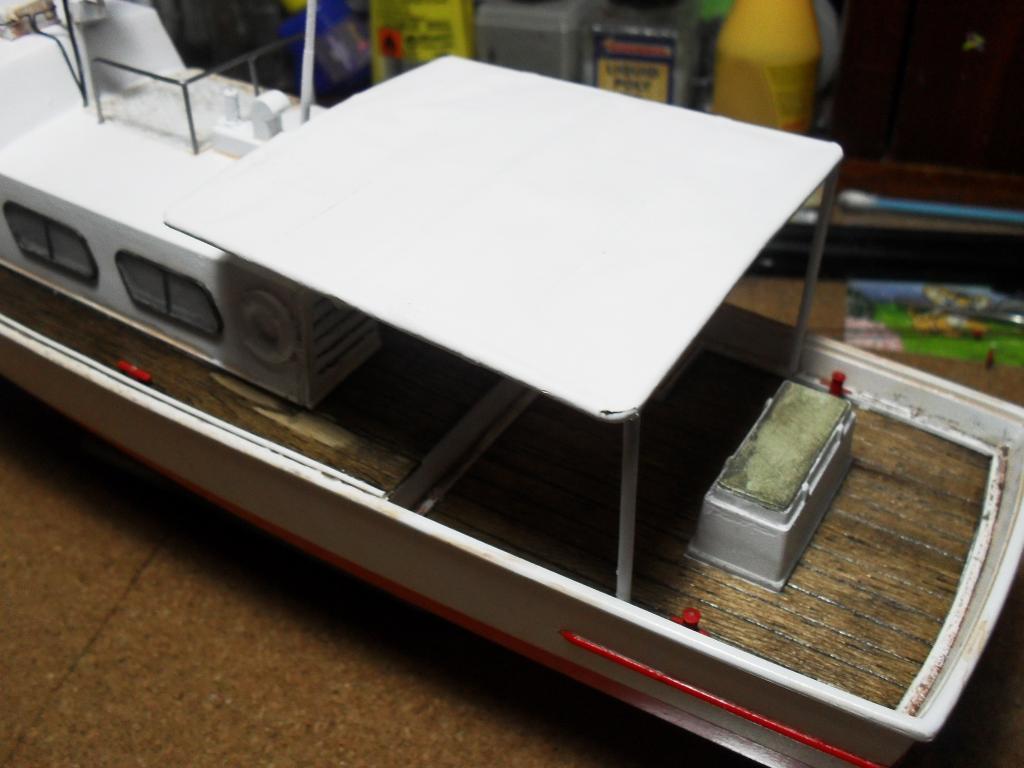 Swift Boat 1/48 revell μετασκευή Swift_boat_056_zps87981dd5