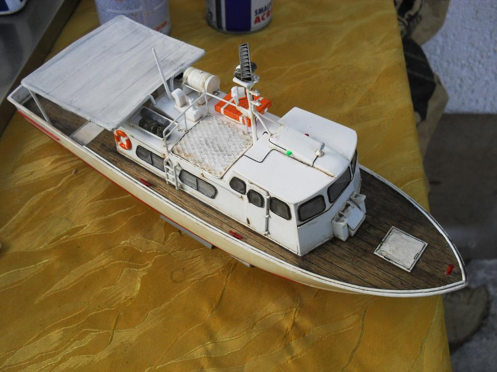 Swift Boat 1/48 revell μετασκευή Swift_boat_060_zps457c9685