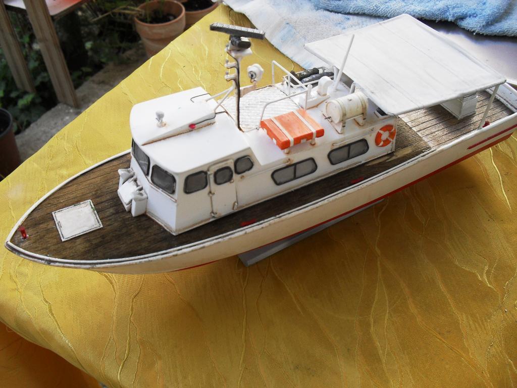 Swift Boat 1/48 revell μετασκευή Swift_boat_061_zps2db7c427