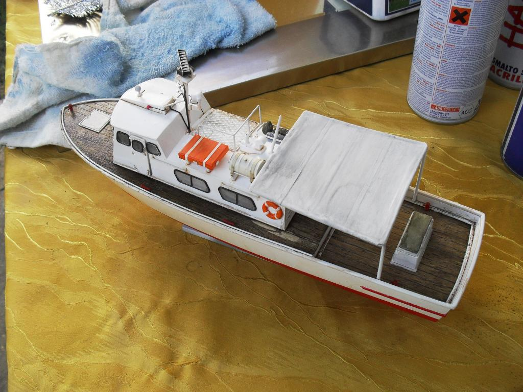 Swift Boat 1/48 revell μετασκευή Swift_boat_062_zps87a8ed35