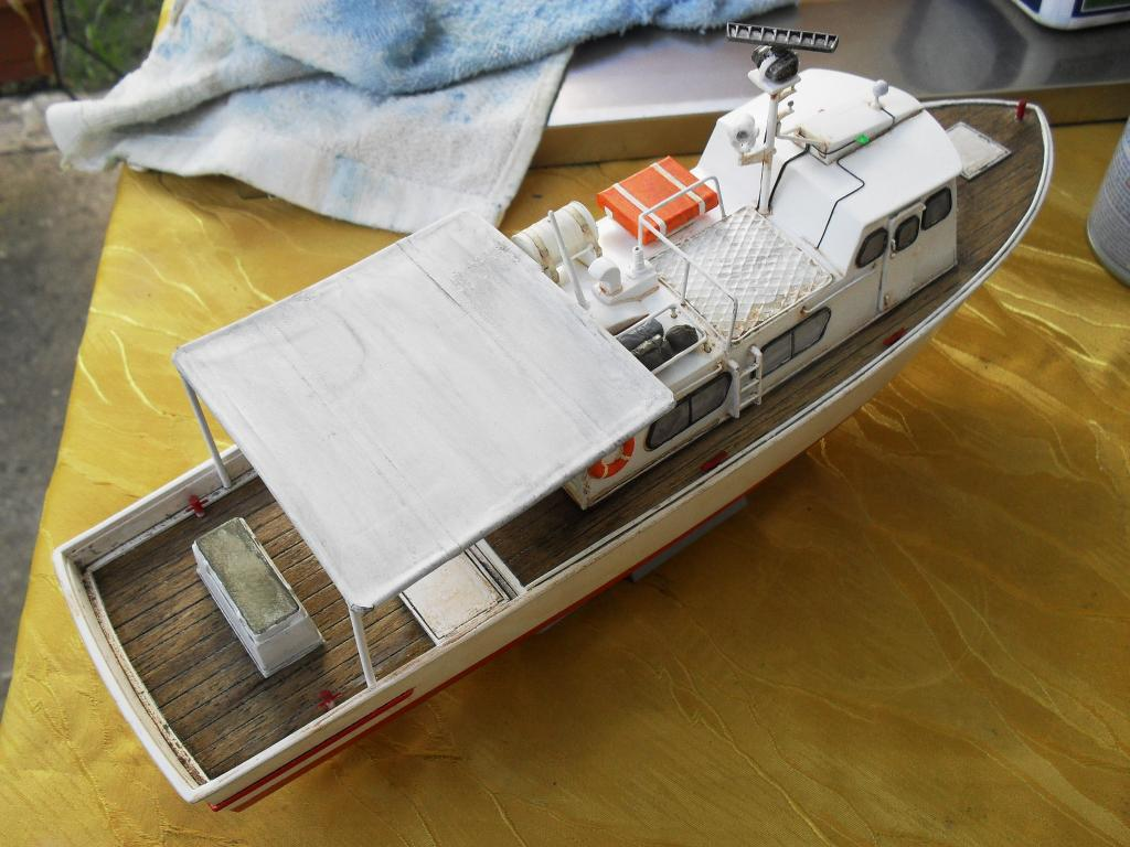 Swift Boat 1/48 revell μετασκευή Swift_boat_063_zpse916c187