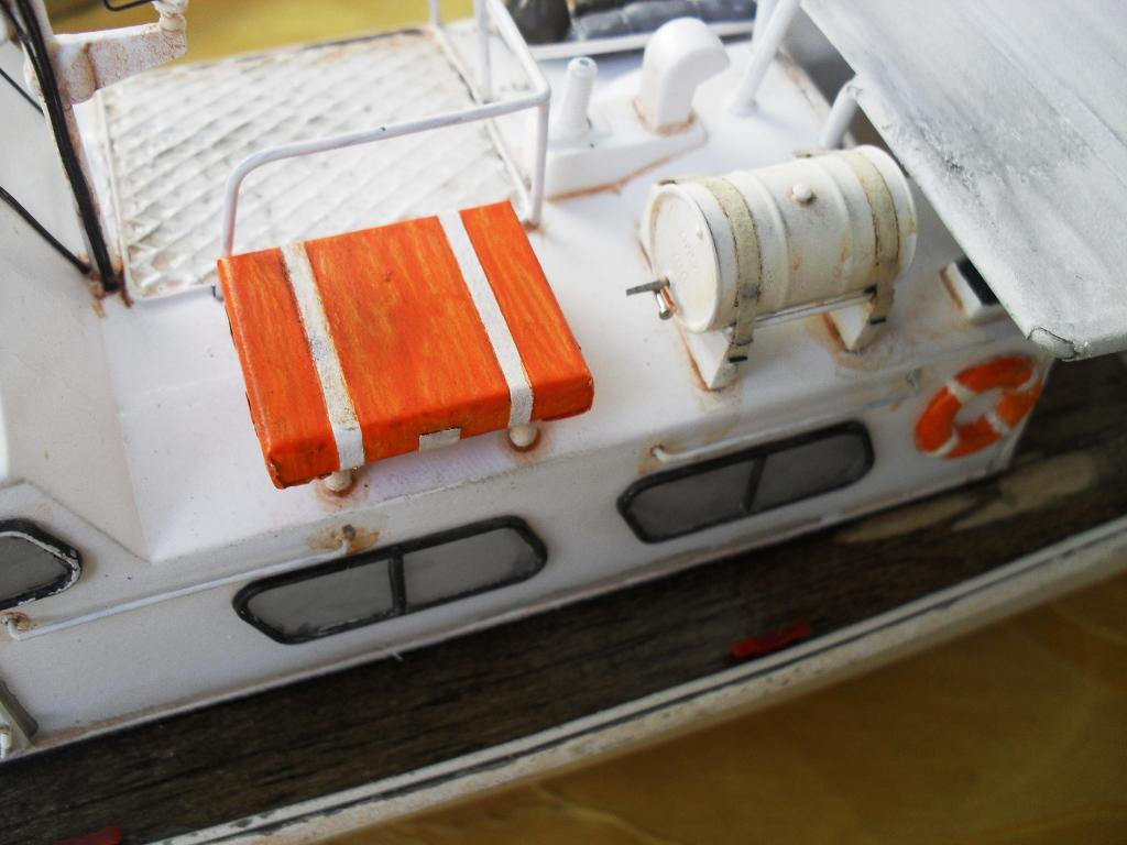 Swift Boat 1/48 revell μετασκευή Swift_boat_064_zps3c80eecb