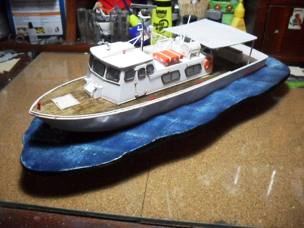 Swift Boat 1/48 revell μετασκευή Swift_boat_066_zpsda9d0247