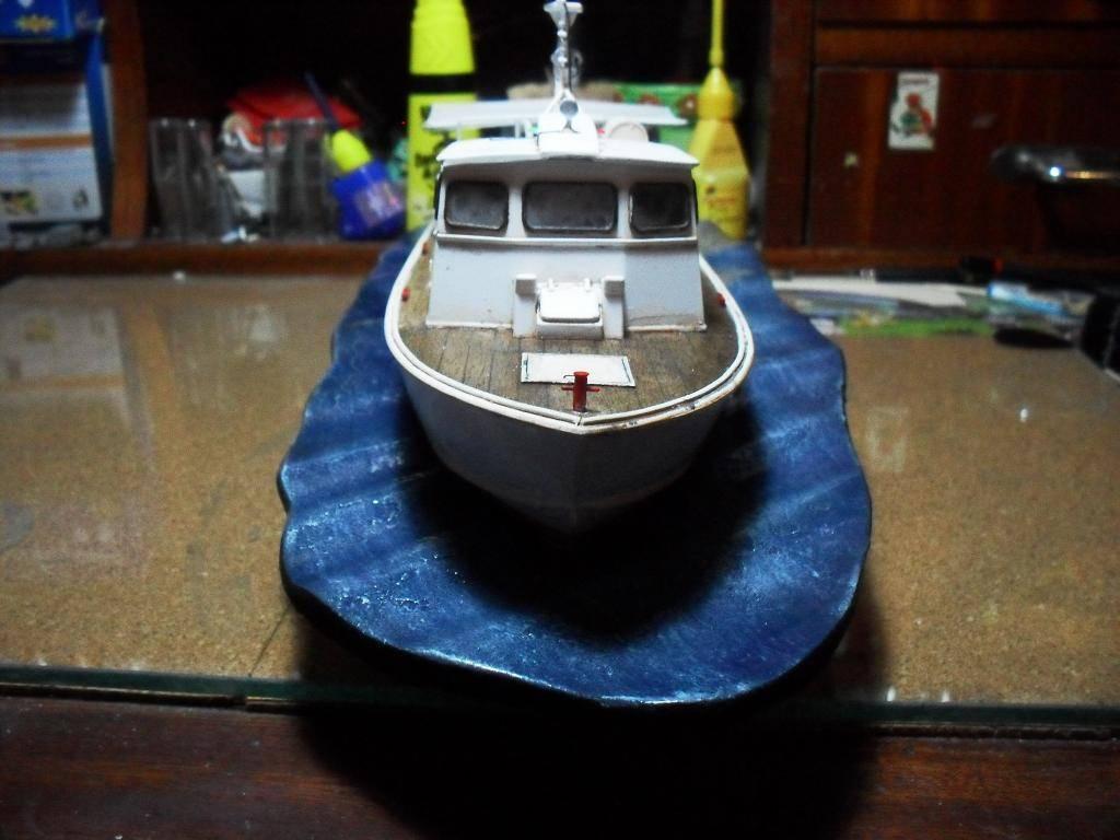 Swift Boat 1/48 revell μετασκευή Swift_boat_067_zps253c3afb
