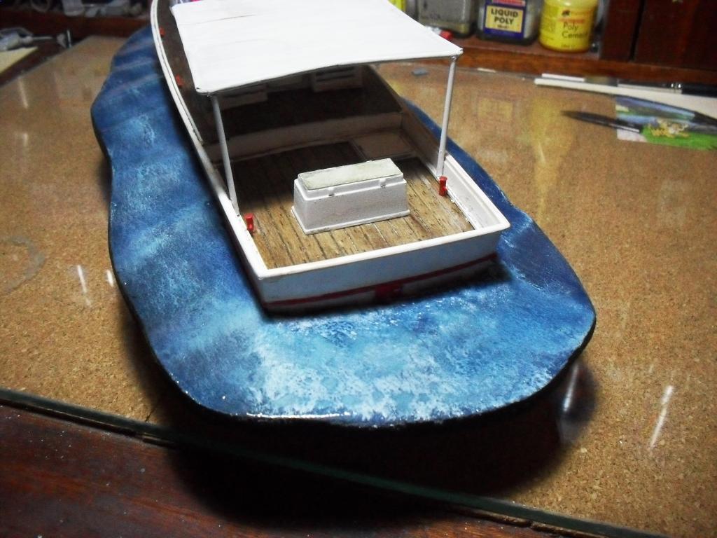 Swift Boat 1/48 revell μετασκευή Swift_boat_068_zpsf802003b