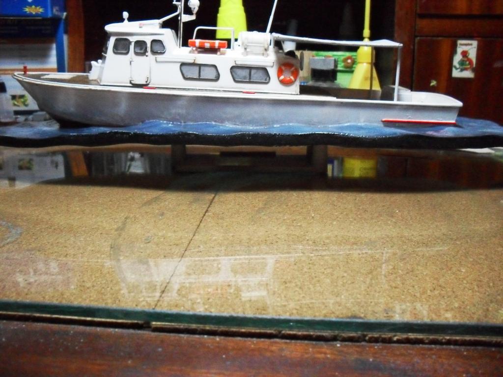 Swift Boat 1/48 revell μετασκευή Swift_boat_069_zpsb76ba7b5