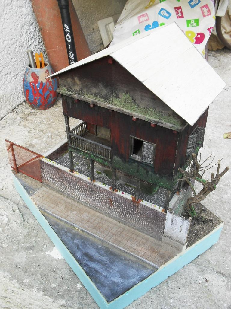 Happy Family Orphanage SDC13438_zps10fa7f6f