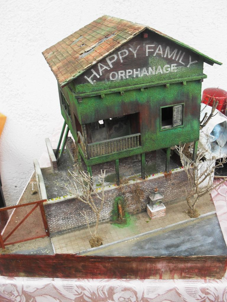 Happy Family Orphanage - Σελίδα 2 SDC13883_zpsbe247be1